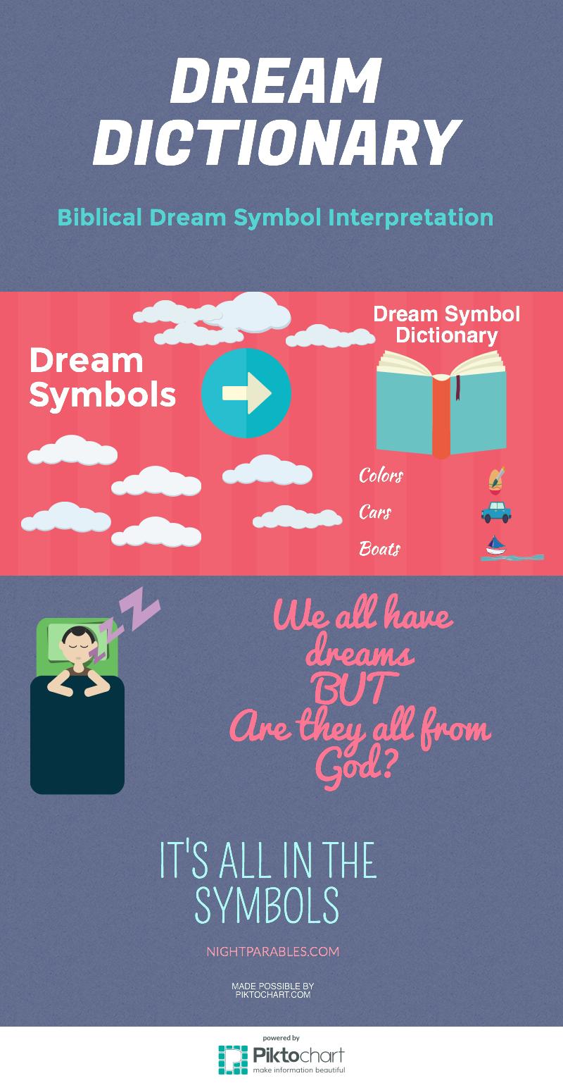 Dream Interpretation Plain, what dreams the Plain in a dream to see 31