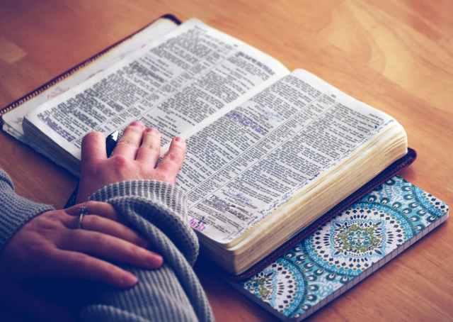bible-pic-blog-post